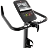 Picture of Schwinn 130 Upright Bike