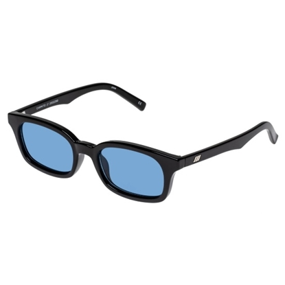 Picture of LeSpecs Carmito Sunglasses with Navy Mono Lens