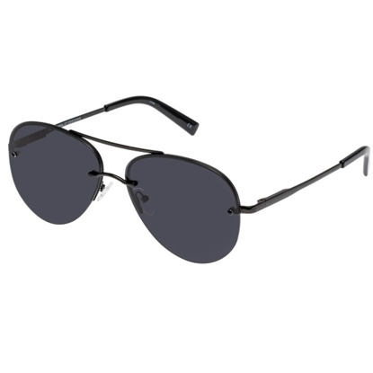 Picture of LeSpecs Panarea Sunglasses with Smoke Mono Lens