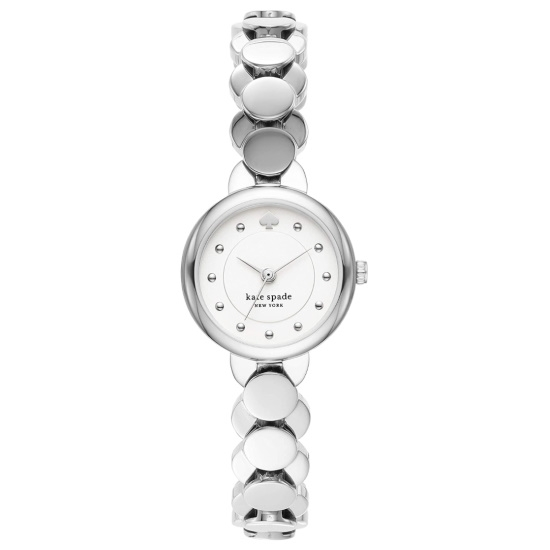 Picture of Kate Spade Monroe Quartz Stainless Steel Watch
