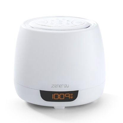 Picture of iHome AromaDream Aromatherapy & Alarm Clock