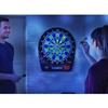Picture of Viper Ion Illuminated Electronic Dartboard