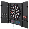 Picture of Fat Cat Electronx Electronic Dartboard