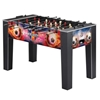 Picture of Fat Cat Revelocity Foosball Table