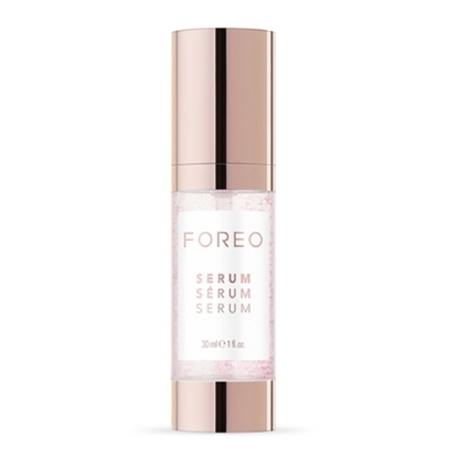 Picture of FOREO Youth Preserving Serum Serum Serum - 1oz.