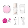 Picture of FOREO BEAR Mini Facial Toning Device - Pearl Pink