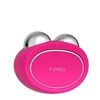 Picture of FOREO BEAR Smart Facial Toning Device - Fuchsia