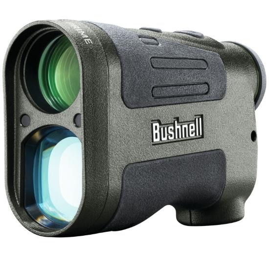 Picture of Bushnell Prime 1300 Laser Rangefinder