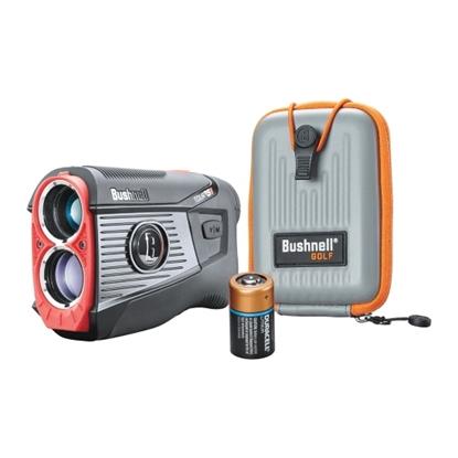 Picture of Bushnell Tour V5 Shift Golf Laser Rangefinder