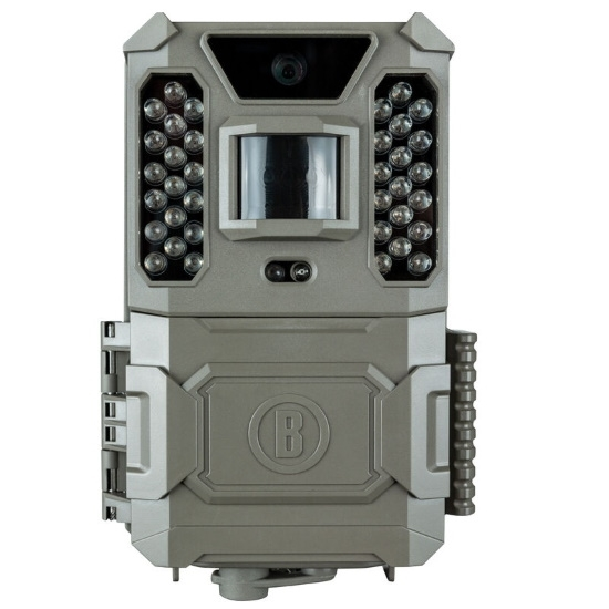 Picture of Bushnell 24MP Core Trail Camera