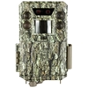 Picture of Bushnell 30MP Dual Core Camo Low Glow Trail Camera