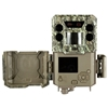 Picture of Bushnell 30MP Core DS Trail Camera