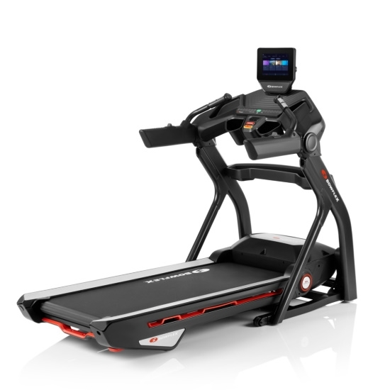 Picture of Bowflex® Treadmill T10