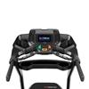 Picture of Bowflex® Treadmill T7