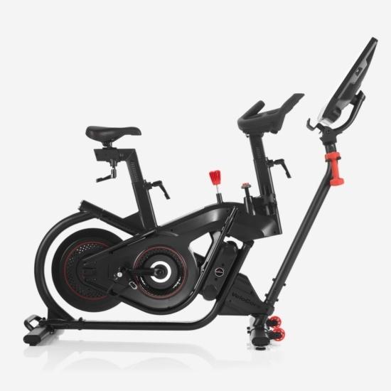 Picture of Bowflex® C10 Velocore 22'' Exercise Bike