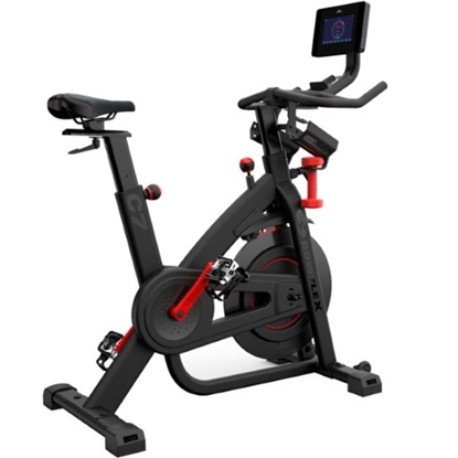 Picture of Bowflex® C7 Exercise Bike