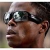 Picture of Bose® Frames Tempo Sports Audio Sunglasses