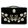 Picture of Wolf Zoe Large Jewelry Box