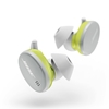 Picture of Bose® Sports Earbuds