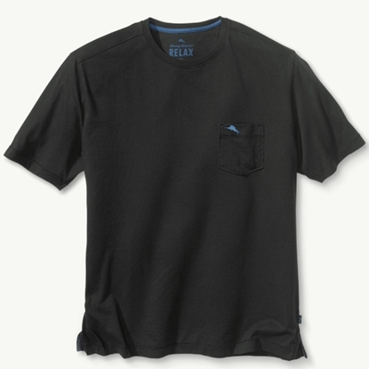 Picture of Tommy Bahama Bali Skyline T-Shirt