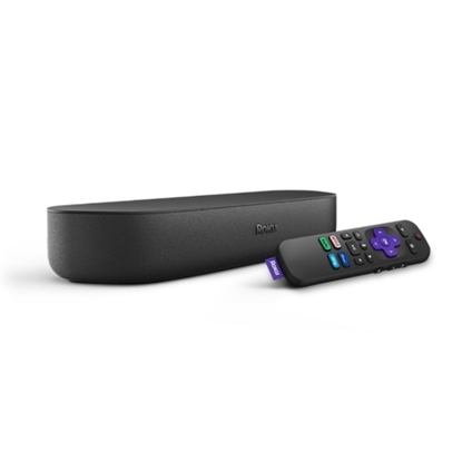 Picture of Roku Streambar