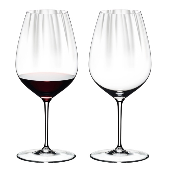 Picture of Riedel Performance Cabernet/Merlot Wine Glasses - Set of 2