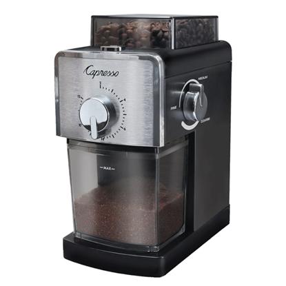 Picture of Capresso Coffee Burr Grinder