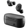 Picture of Skullcandy True Wireless Sesh Evo Headphones