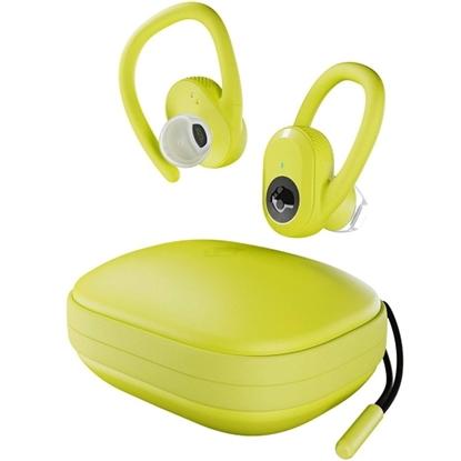 Picture of Skullcandy True Wireless Push Ultra Headphones