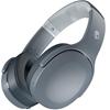 Picture of Skullcandy Bluetooth Crusher Evo Headphones