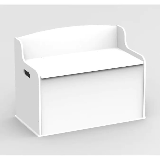 Picture of KidKraft Fill with Fun Toy Box