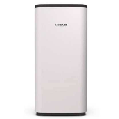 Picture of PhoneSoap AirSoap Filterless Air Purifier