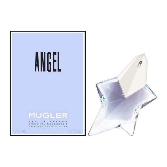 Picture of Thierry Mugler Angel Women's EDP - 1.7oz.