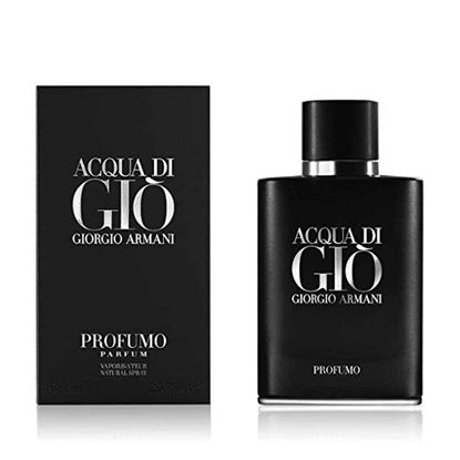 Picture of Armani Acqua Di Gio Men's EDT - 2.5oz.