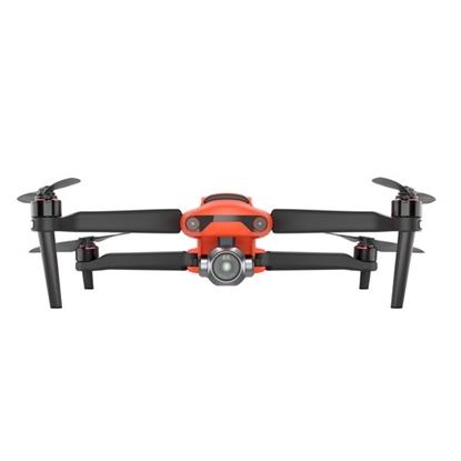 Picture of Autel Robotics EVO II Pro Drone with 1'' Sensor & 6K Video