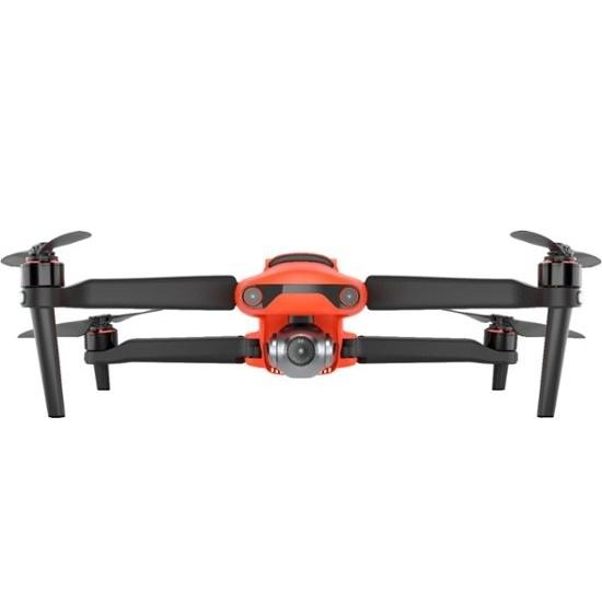 Picture of Autel Robotics EVO II Drone with 0.5'' Sensor & 8K Video