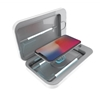 Picture of PhoneSoap Wireless UV Sanitizer & Qi Charger