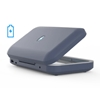 Picture of PhoneSoap Go Portable UV Sanitizer & Charger