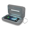Picture of PhoneSoap 3 UV Sanitizer & Charger