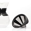 Picture of Bodum Pour Over Coffee Maker with Permanent Filter
