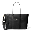 Picture of Michael Kors Beck Large Tote