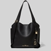 Picture of Marc Jacobs The Director Tote - Black