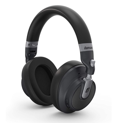 Picture of Damson ANC V2 Wireless Headphones