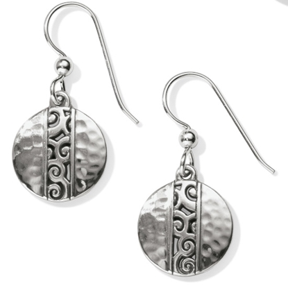 Picture of Brighton Mingle French Wire Earrings