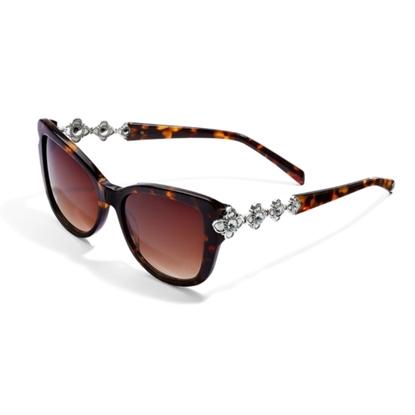 Picture of Brighton Alcazar Sunglasses