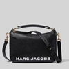 Picture of Marc Jacobs The Soft Box 23