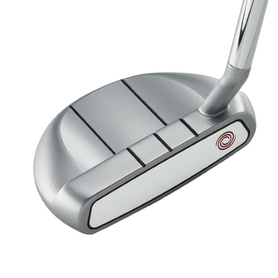 Picture of Odyssey White Hot OG Rossie S Strokelab Putter