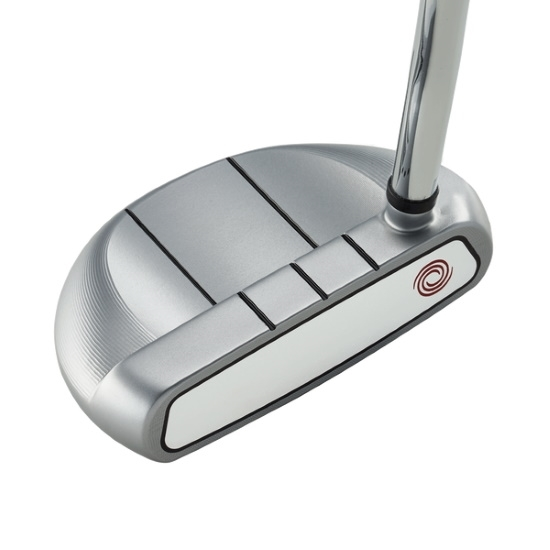 Picture of Odyssey White Hot OG Rossie Strokelab Putter