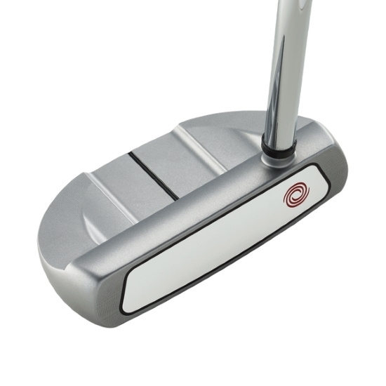 Picture of Odyssey White Hot OG Five Strokelab Putter