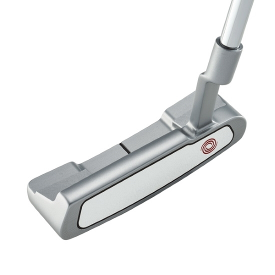 Picture of Odyssey White Hot OG One Wide S Strokelab Putter